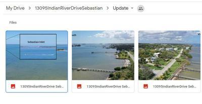 13095 N INDIAN RIVER DR, SEBASTIAN, FL 32958 - Photo 2