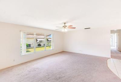 170 SOUTH BLVD APT A, Boynton Beach, FL 33435 - Photo 2