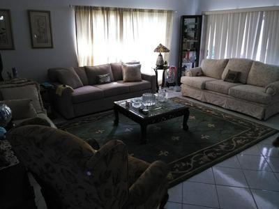 6110 BAY ISLES DR, Boynton Beach, FL 33437 - Photo 2