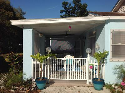 1212 RAYMOND AVE, FORT PIERCE, FL 34950 - Photo 2