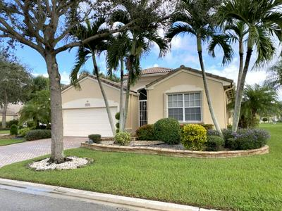 7935 NEW HOLLAND WAY, Boynton Beach, FL 33437 - Photo 1