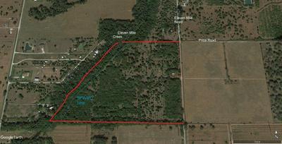 4503 ELEVEN MILE RD, Fort Pierce, FL 34945 - Photo 1