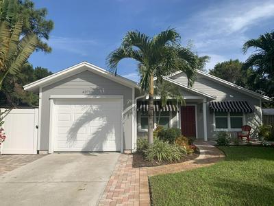 4971 SE ANCHOR AVE, Stuart, FL 34997 - Photo 1