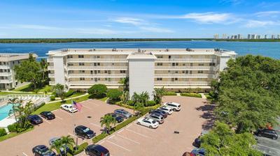60 YACHT CLUB DR APT 406, North Palm Beach, FL 33408 - Photo 2