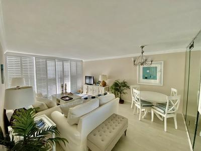 2505 S OCEAN BLVD # 4050, Palm Beach, FL 33480 - Photo 2