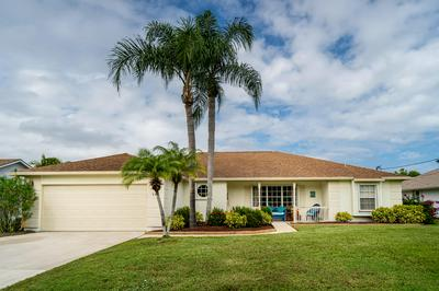 171 NE ROYCE AVE, Port Saint Lucie, FL 34983 - Photo 1