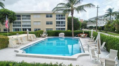80 VENETIAN DR APT S304, Delray Beach, FL 33483 - Photo 2