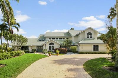 12150 RIVERBEND RD, PORT SAINT LUCIE, FL 34984 - Photo 1