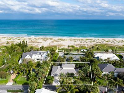 1435 N OCEAN WAY, PALM BEACH, FL 33480 - Photo 1