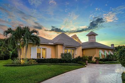 10329 PRESTWICK RD, Boynton Beach, FL 33436 - Photo 2