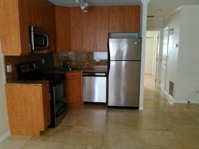 1848 NE 46TH ST APT G7, Fort Lauderdale, FL 33308 - Photo 2