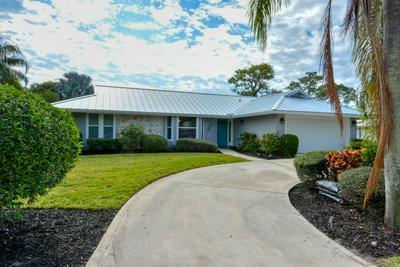 2942 SE FAIRWAY W, Stuart, FL 34997 - Photo 1