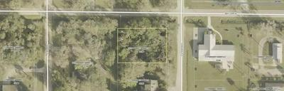 98 N MAGNOLIA ST, Fellsmere, FL 32948 - Photo 2