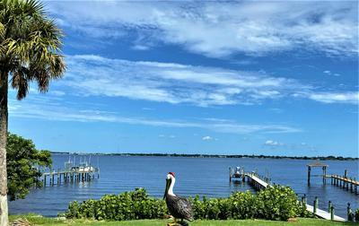 1401 SE RIVERSIDE DR, Stuart, FL 34996 - Photo 1