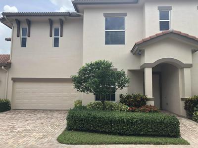 10356 ORCHID RESERVE DR, West Palm Beach, FL 33412 - Photo 2