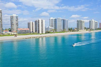 4200 N OCEAN DR APT 1-706, Riviera Beach, FL 33404 - Photo 1