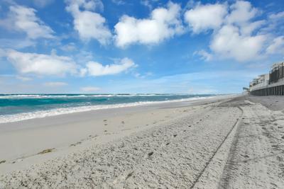 3540 S OCEAN BLVD APT 601, South Palm Beach, FL 33480 - Photo 1