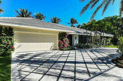 1435 N OCEAN WAY, PALM BEACH, FL 33480 - Photo 2