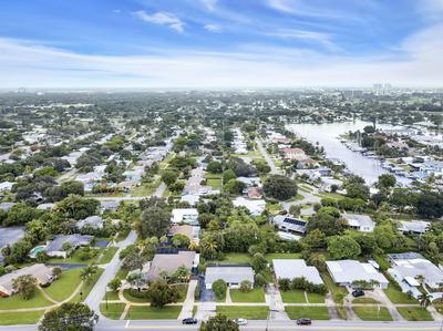 729 LIGHTHOUSE DR, North Palm Beach, FL 33408 - Photo 2