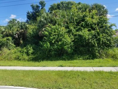 1525 SW DEL RIO BLVD, Port Saint Lucie, FL 34953 - Photo 1