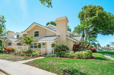 1602 CHADWICK CT, Boynton Beach, FL 33436 - Photo 1
