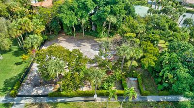 753 PARK DR W # LOT, Boca Raton, FL 33432 - Photo 1