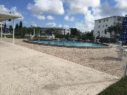 74 EASTHAMPTON D, West Palm Beach, FL 33417 - Photo 1