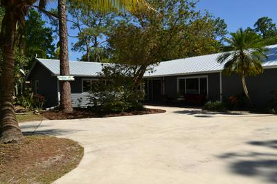 11458 178TH RD N, JUPITER, FL 33478 - Photo 2