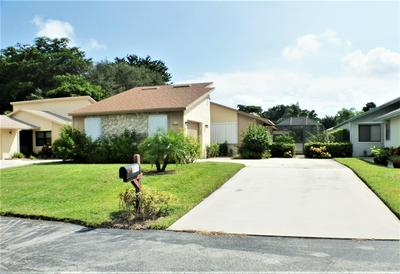 797 NW 32ND AVE, Delray Beach, FL 33445 - Photo 2