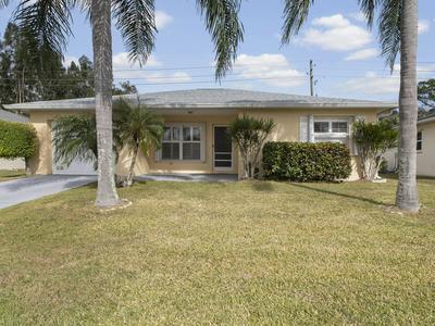 5668 TRAVELERS WAY, Fort Pierce, FL 34982 - Photo 1
