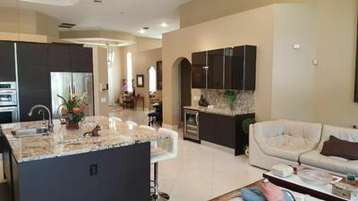 283 ISLE WAY, Palm Beach Gardens, FL 33418 - Photo 1
