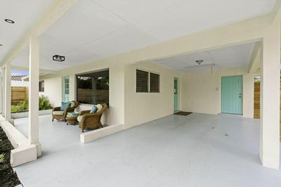 918 SE 3RD AVE, Delray Beach, FL 33483 - Photo 2