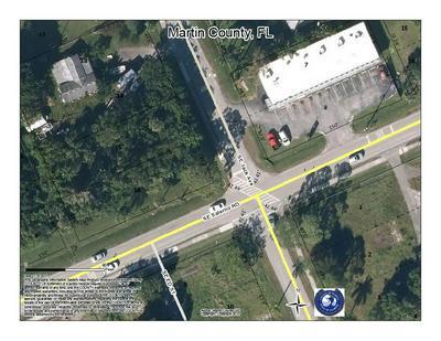 5120 SE JACK AVE, Stuart, FL 34997 - Photo 1