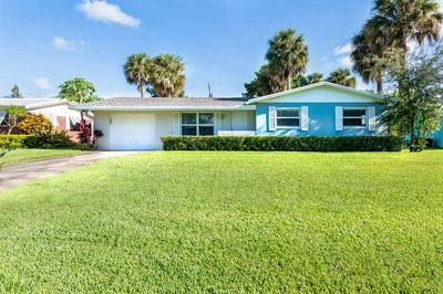 3827 LIGHTHOUSE DR, Palm Beach Gardens, FL 33410 - Photo 1