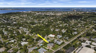 1149 SE 10TH ST, Stuart, FL 34996 - Photo 1