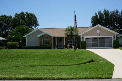 362 SE CORK RD, Port Saint Lucie, FL 34984 - Photo 1