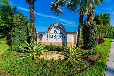 1564 E HARMONY LAKE CIR, Davie, FL 33324 - Photo 2