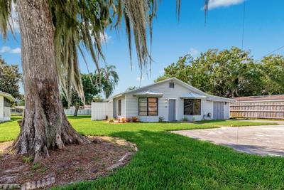 2922 SE 28TH ST, Okeechobee, FL 34974 - Photo 1