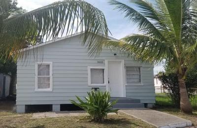3633 PRESIDENT BARACK OBAMA HWY, Riviera Beach, FL 33404 - Photo 1
