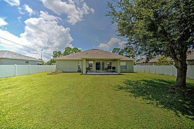 1817 SW CITATION AVE, Port Saint Lucie, FL 34953 - Photo 2