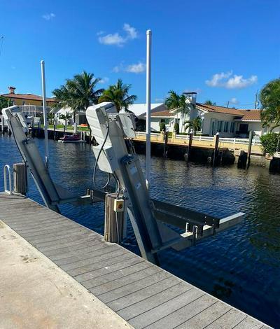 839 ENFIELD ST, Boca Raton, FL 33487 - Photo 2