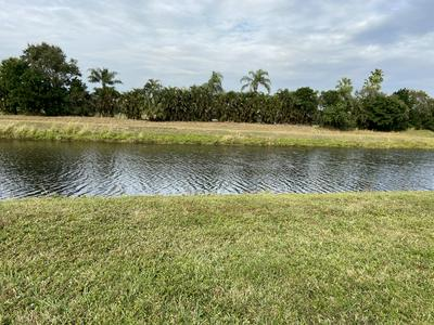 1835 NW 18TH ST APT 104, Delray Beach, FL 33445 - Photo 2