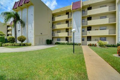 23099 BARWOOD LN N APT 108, Boca Raton, FL 33428 - Photo 2