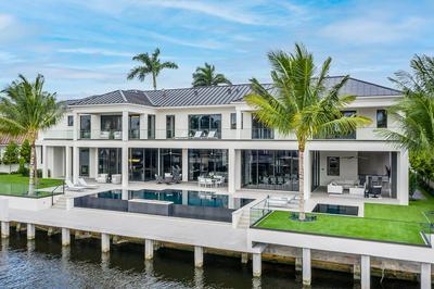160 W KEY PALM RD, Boca Raton, FL 33432 - Photo 2