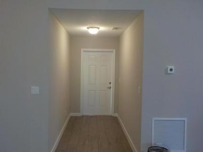 2441 SW LAFAYETTE ST, PORT SAINT LUCIE, FL 34984 - Photo 2