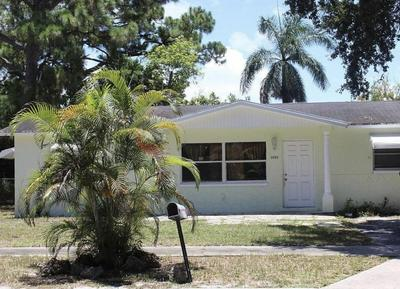 1759 16TH CT N, Lake Worth, FL 33460 - Photo 1