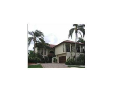 22568 ESPLANADA CIR W, Boca Raton, FL 33433 - Photo 1