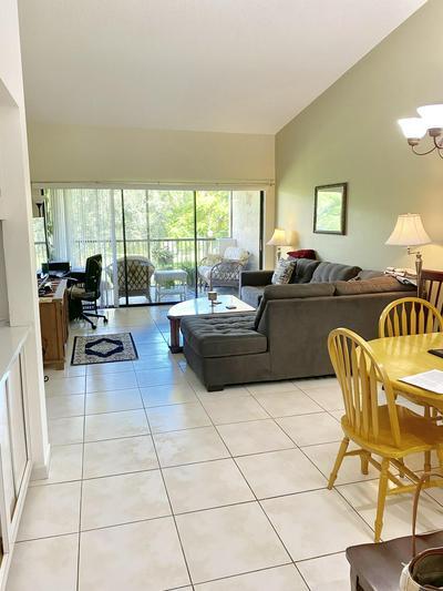 2257 SW 15TH ST APT 174, Deerfield Beach, FL 33442 - Photo 2