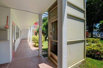 79 VENTNOR DRIVE # D, Deerfield Beach, FL 33442 - Photo 2