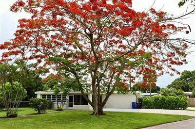 1130 SW 29TH ST # 1-2, Fort Lauderdale, FL 33315 - Photo 1
